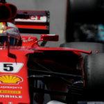 Голландская стратегия ставок на «Формулу 1»