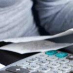 Налог на выигрыш в букмекерской конторе – нужно ли платить, преимущества, недостатки