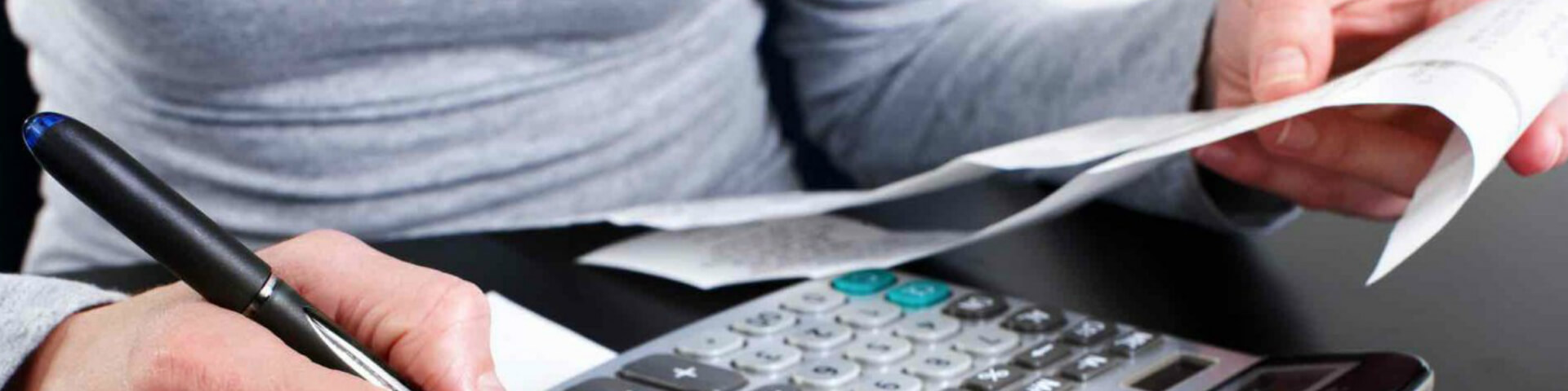 Налог при выигрыше в букмекерской конторе