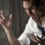 Как обыграть букмекерскую контору – советы начинающим бетторам