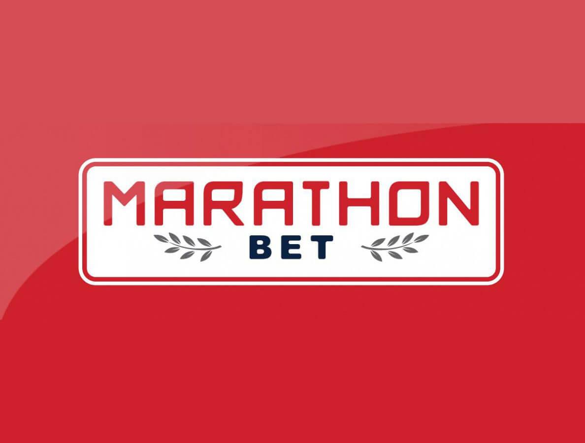 БК Марафон Марафонбет Marathonbet Official