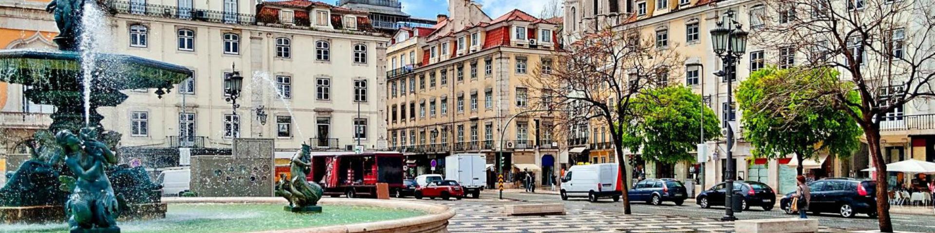 Власти Португалии намерены пересмотреть налоги для беттинг-операторов
