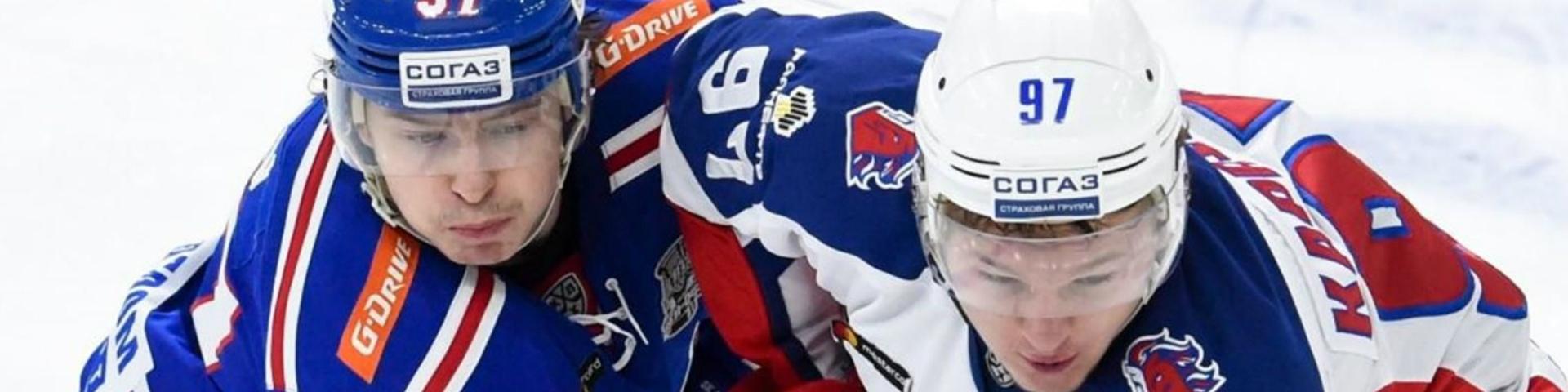 Букмекеры: ЦСКА переиграет СКА