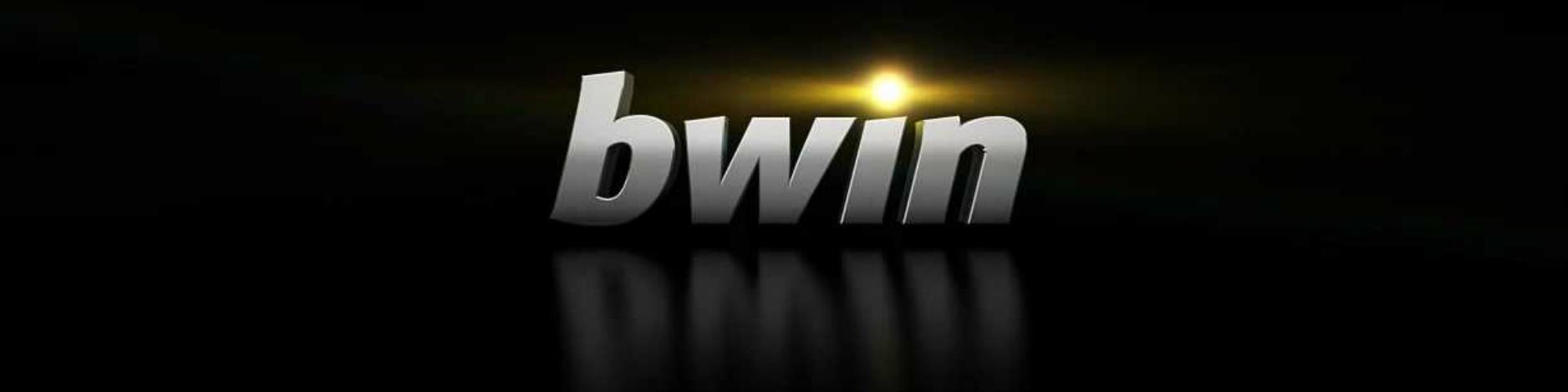 БК bwin и БК «Пари-Матч» ведут переговоры о слиянии