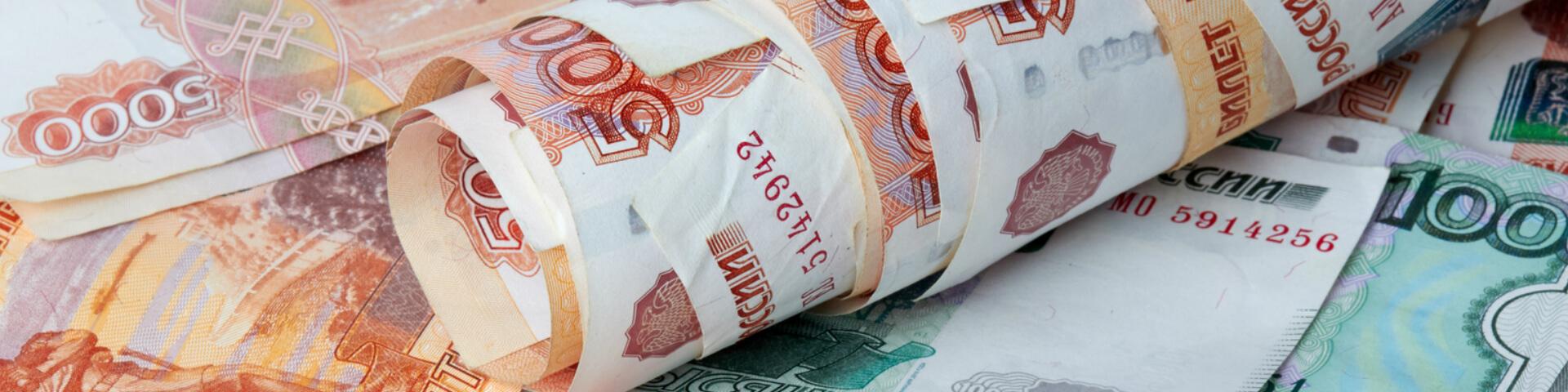 Беттор из Тамбова поставил 101 рубль, а выиграл более 200 000
