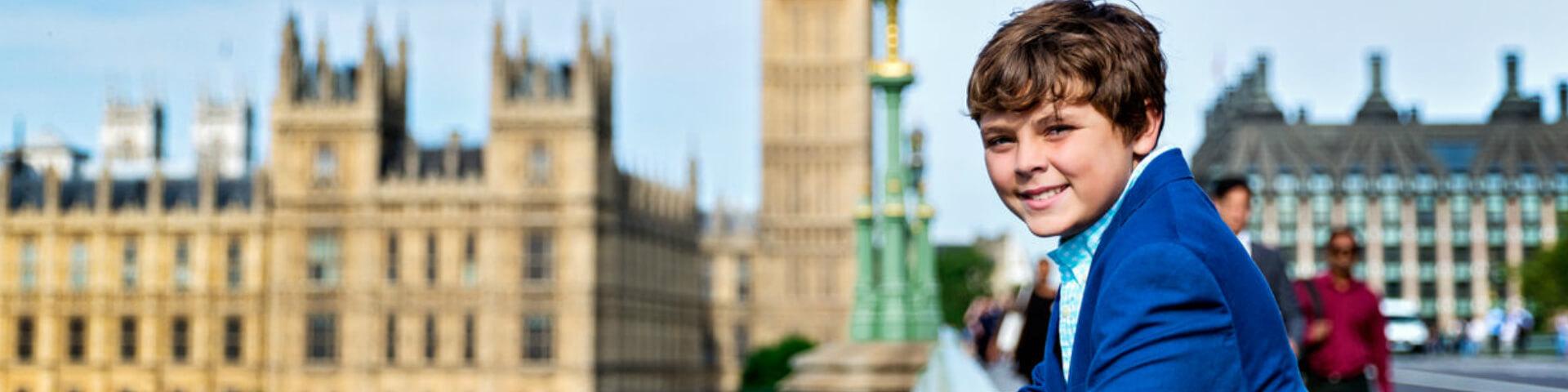 80% британских детей сталкиваются с рекламой азартных игр