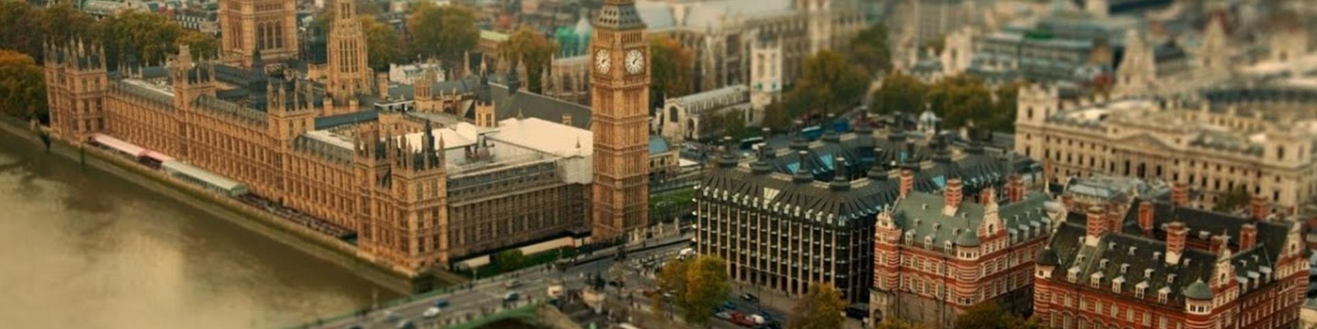 Британская компания GVC предлагает запретить рекламу букмекеров