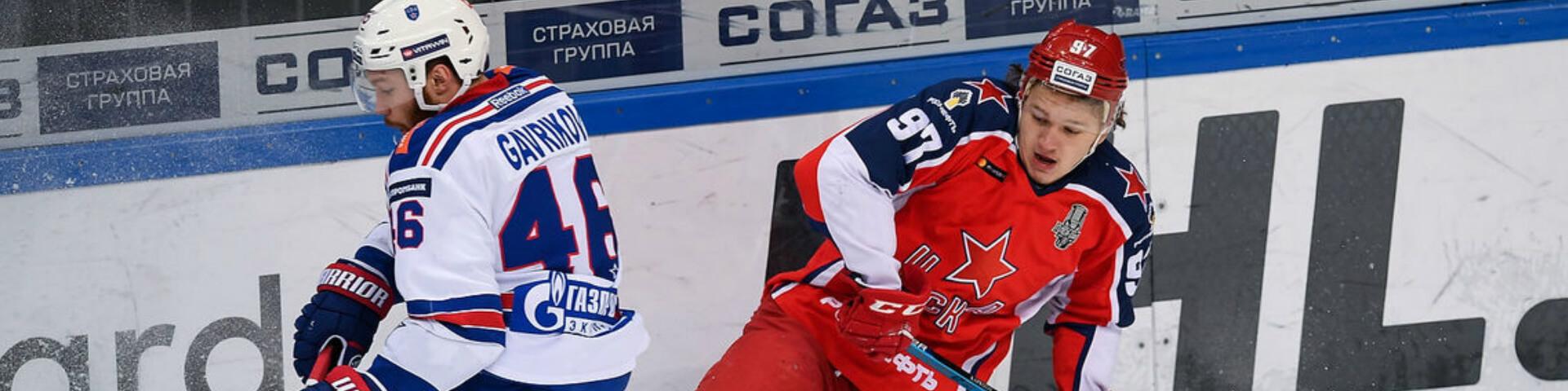 Беттор поставил 20 рублей, а выиграл более 180 000