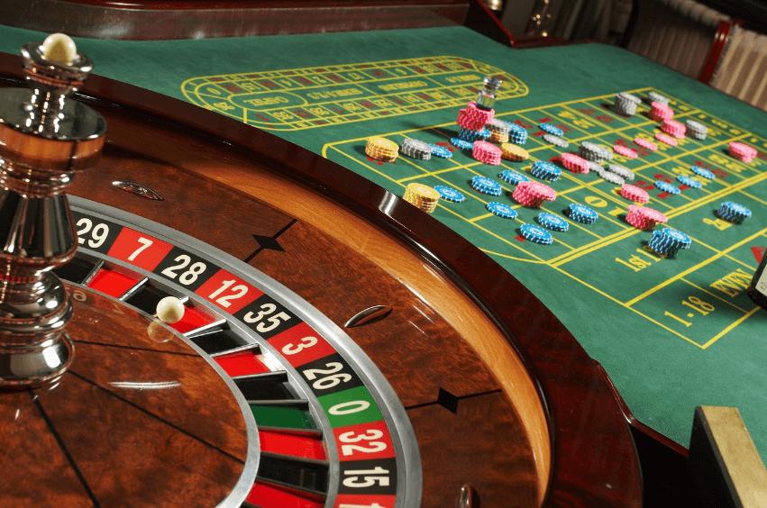 переход на сайты казино