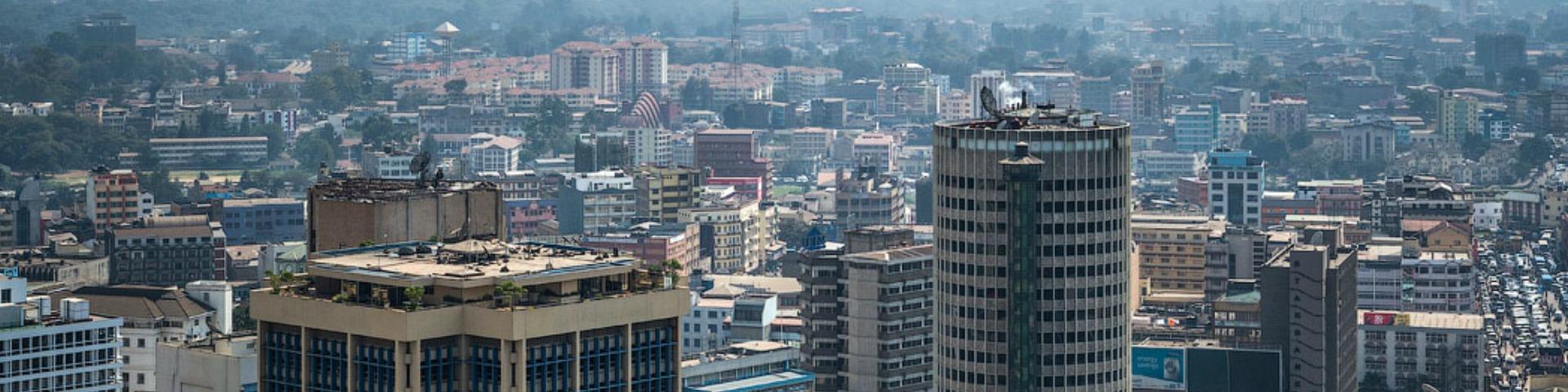 Кенийцам дали 48 часов для вывода денег из букмекерских контор