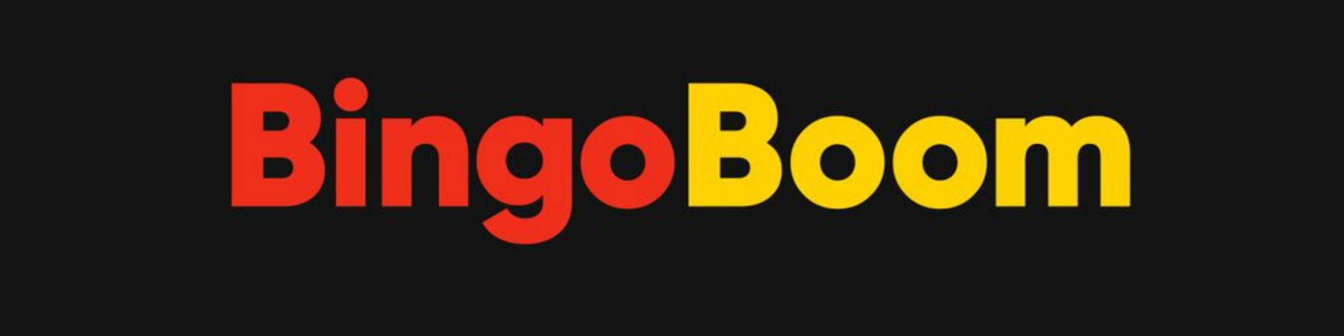 Акция от БК BingoBoom: фрибет до 500 рублей за проигрышную ставку