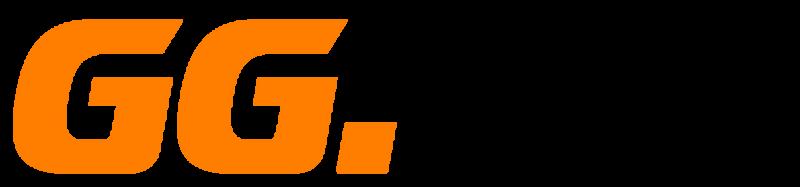 GG.BET логотип