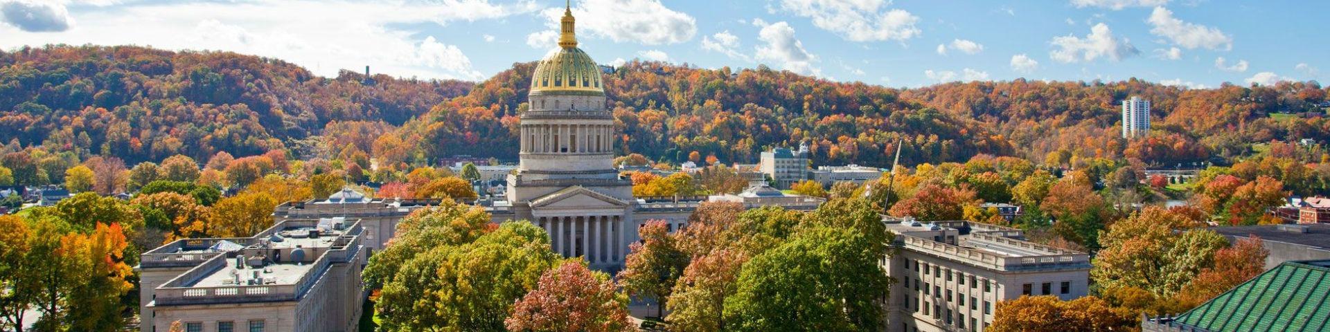 БК DraftKings запустила мобильное приложение в Западной Вирджинии