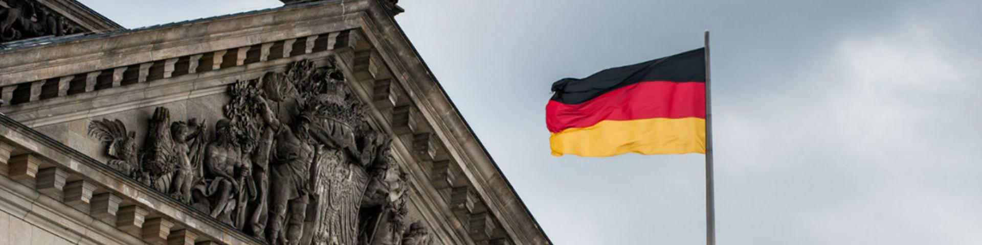 В Германии планируют запретить Live ставки и ограничить максимальную сумму пари