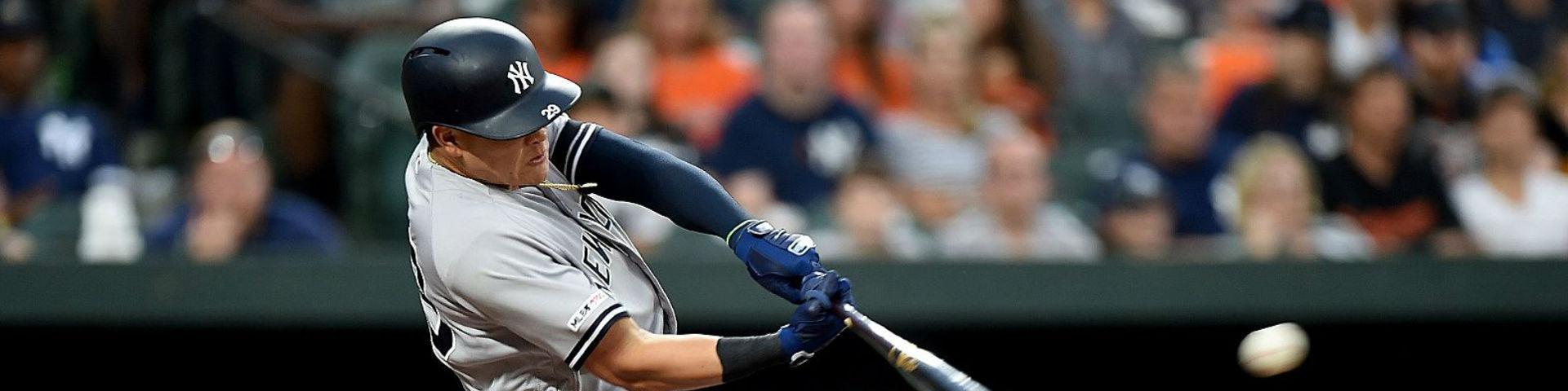 БК FanDuel стала беттинг-партнёром MLB