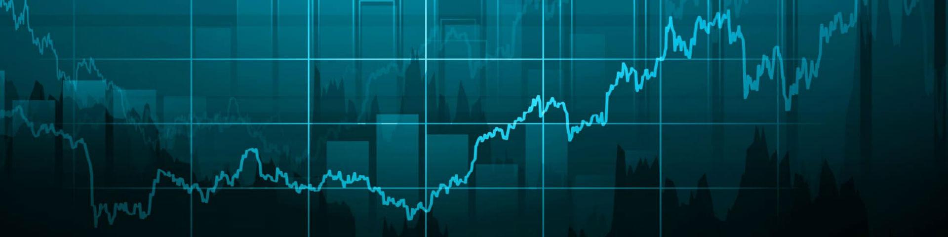 Акции гемблинговой компании 888 Holdings подешевели на 8,4% за сутки