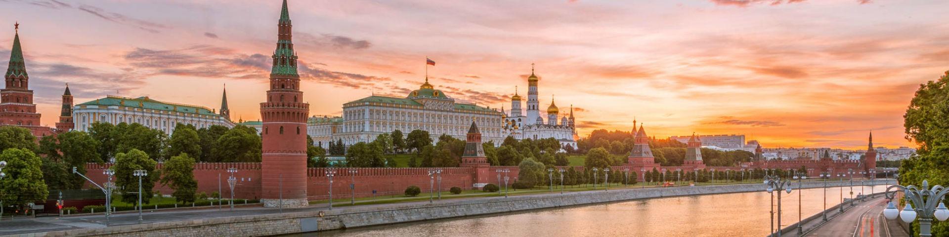 Букмекеры принесли бюджету РФ 3,2 миллиарда рублей в первом полугодии 2019-го