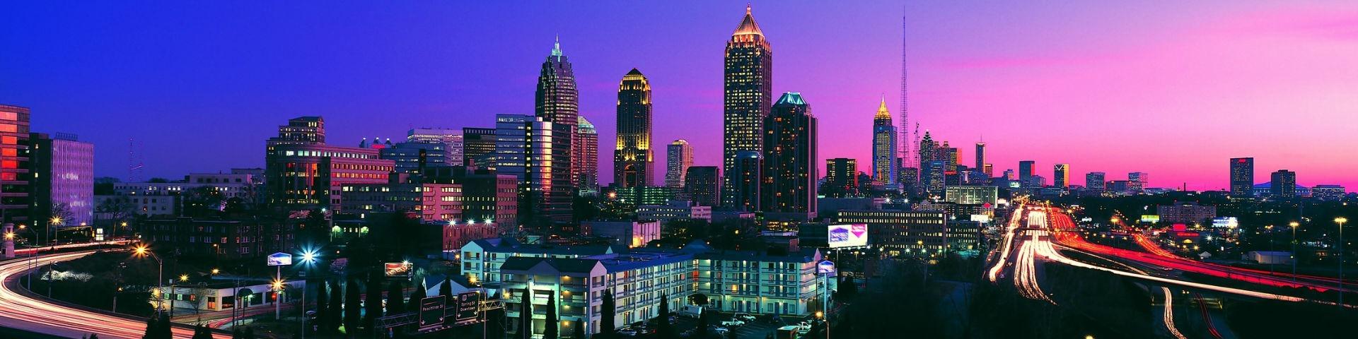 БК Unibet открыла первый ППС в Пенсильвании