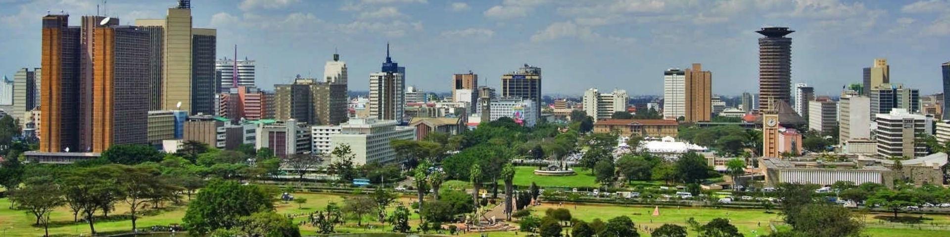 БК SportPesa прекратила работу в Кении