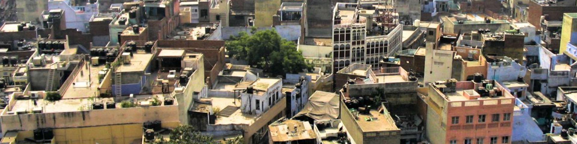В Индии лудоман украл 25 кг золота, чтобы расплатиться с букмекером