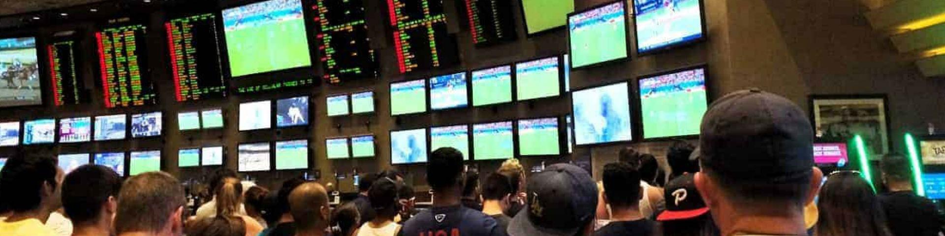 Зависимость от азартных игр обусловлена генетическими факторами