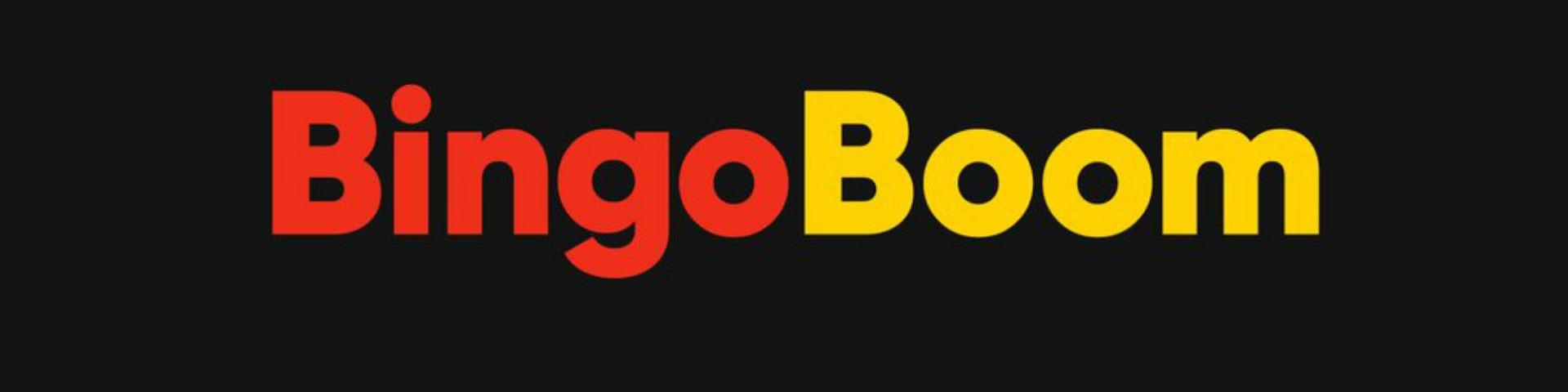 Реклама БК BingoBoom в «Яндекс.Поиске» признана незаконной