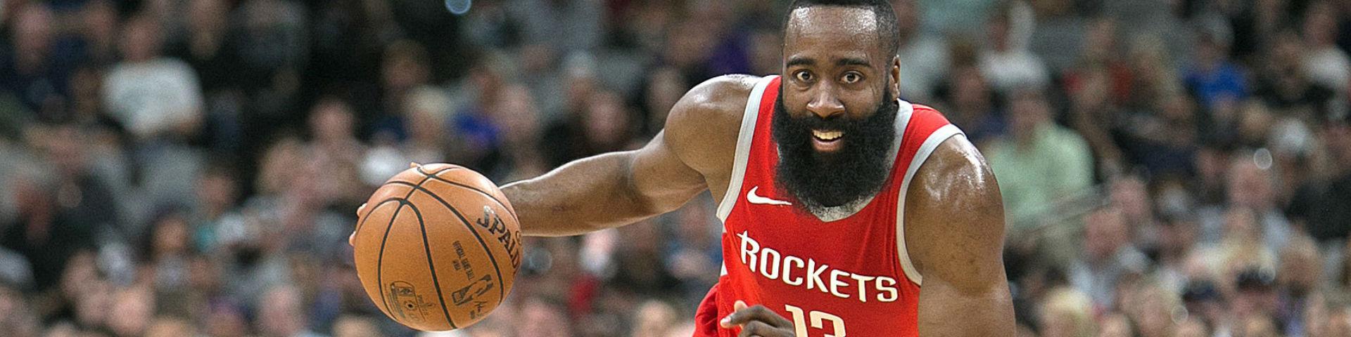 БК William Hill заключила партнёрское соглашение с НБА