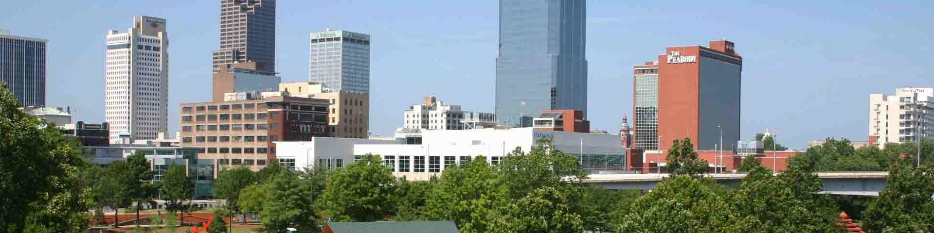 Компания IGT начала принимать ставки на спорт в Арканзасе