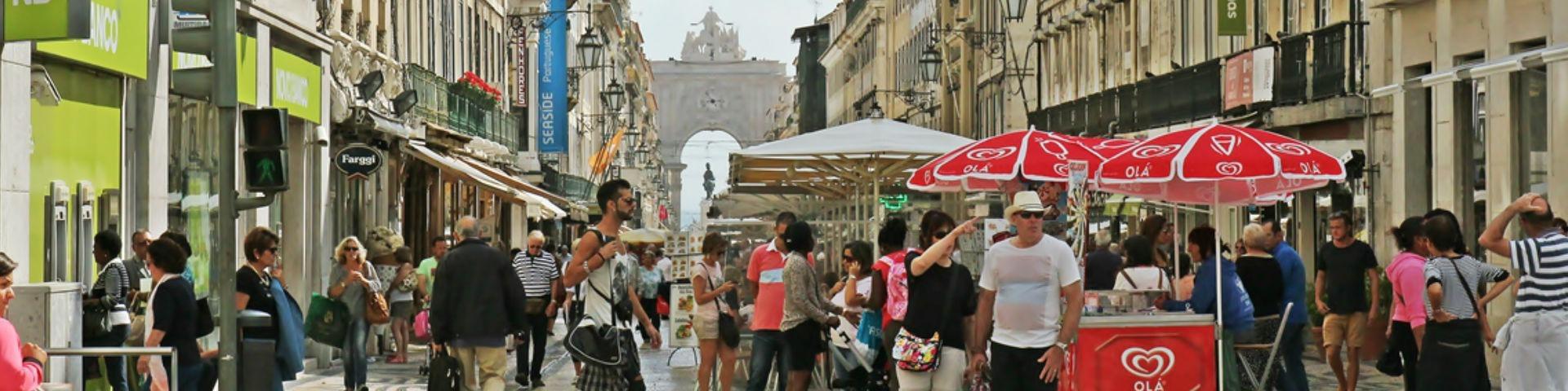 56% португальцев делают ставки в нелегальных букмекерских конторах