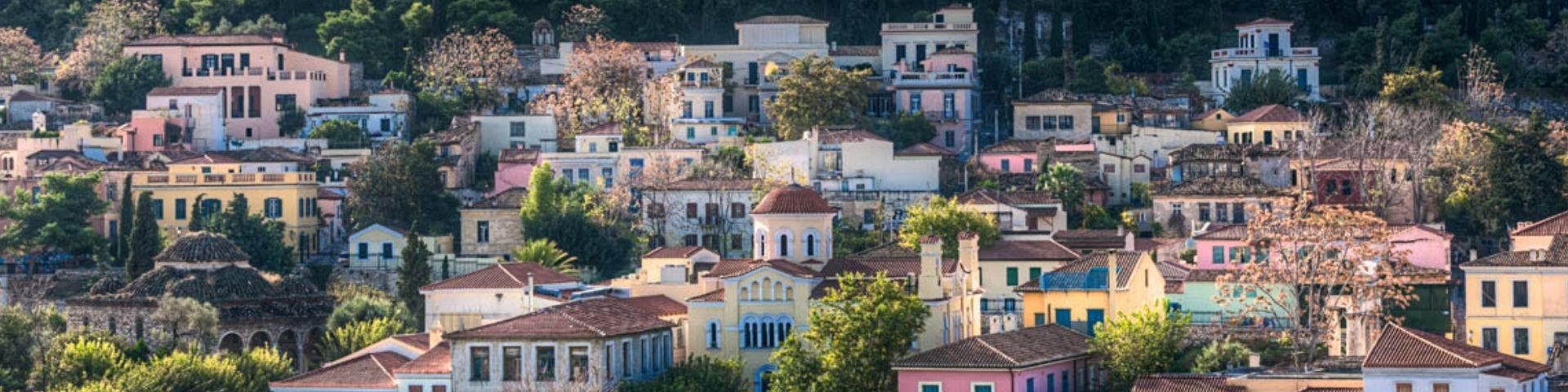 Betting Collective учредила букмекерскую премию Greek Bookmakers Awards