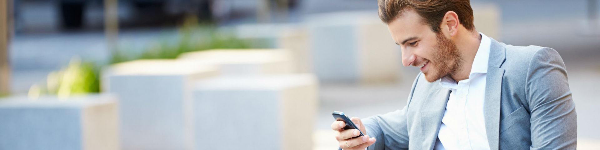 БК «Лига Ставок» проводит бета-тестирование мобильного приложения