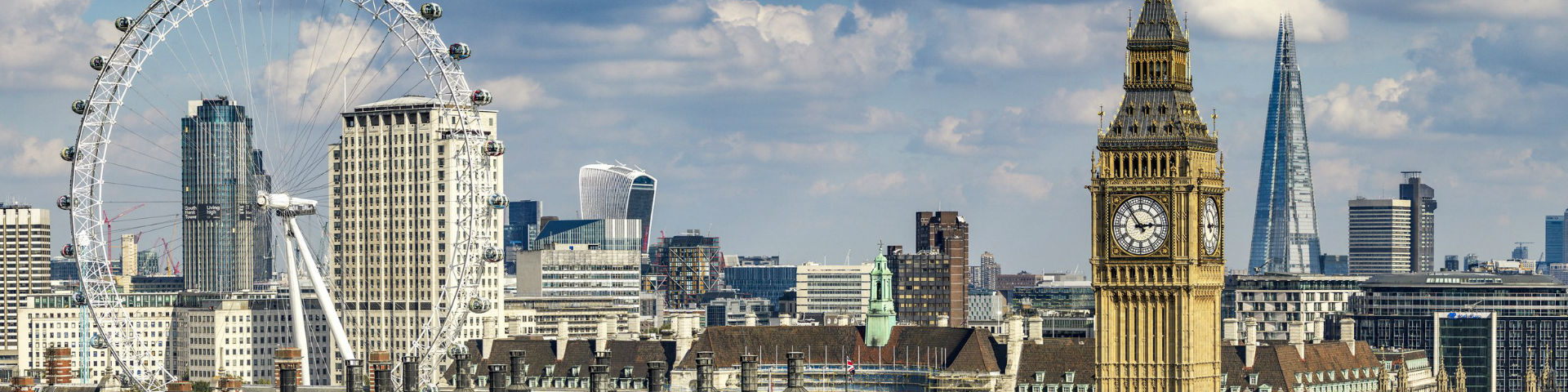 Акции британских букмекеров подешевели из-за ужесточения законодательства