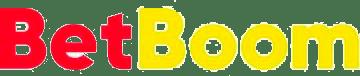 BetBoom логотип