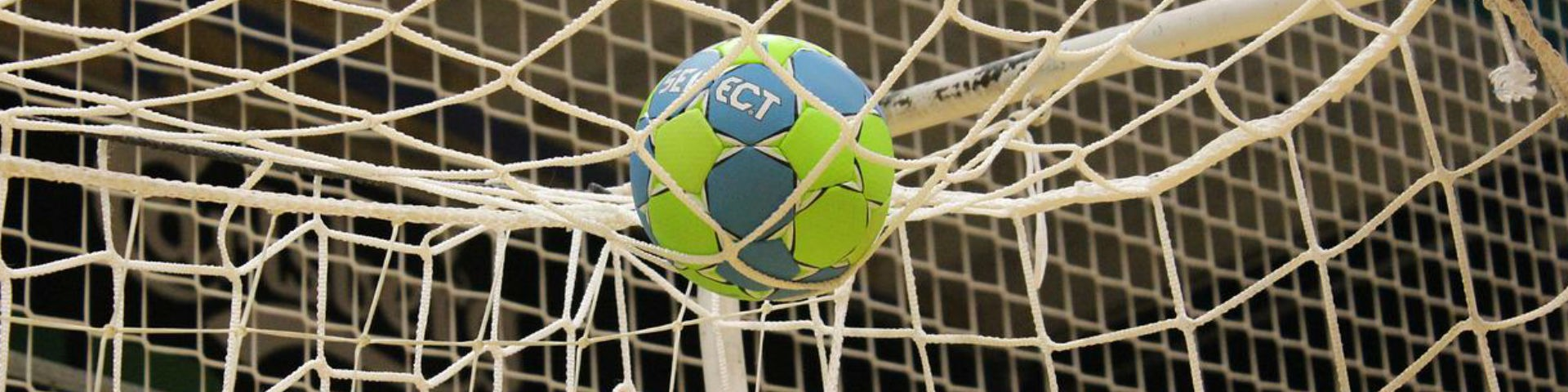 БК «Лига Ставок»: Испания победит на ЧЕ-2020 по гандболу