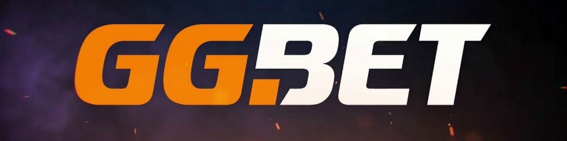 БК GG.BET: страховка ставок до 1400 рублей