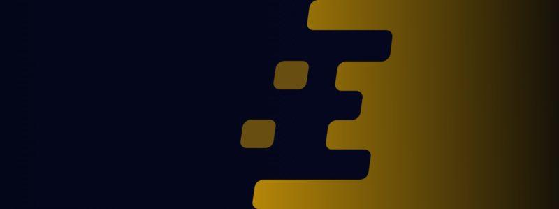 Мелбет логотип