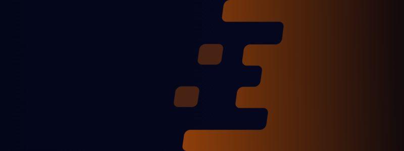 Винлайн логотип